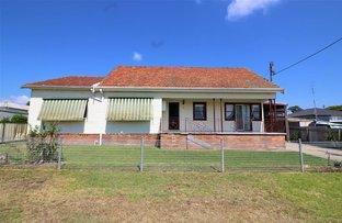 5 Quarrybylong Street, Cessnock NSW 2325