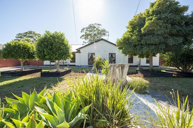 Picture of 389 Anzac Road, PORT PIRIE SA 5540