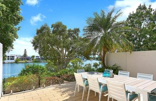 38/7 Campbell Street, Sorrento QLD 4217