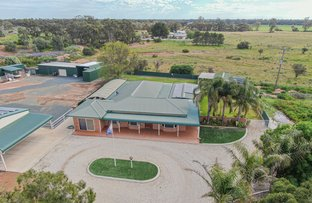 Picture of 89 Centenary Drive, Wyalong NSW 2671