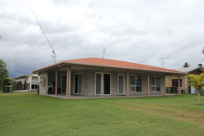 Picture of 59a Carr Cresent, LUCINDA QLD 4850