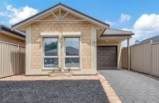 Picture of 10 Swansea Street, Largs North SA 5016