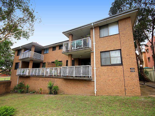 10/7-9 Mulla Road, Yagoona NSW 2199, Image 0