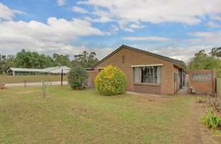 4 Briggs Street, Young NSW 2594
