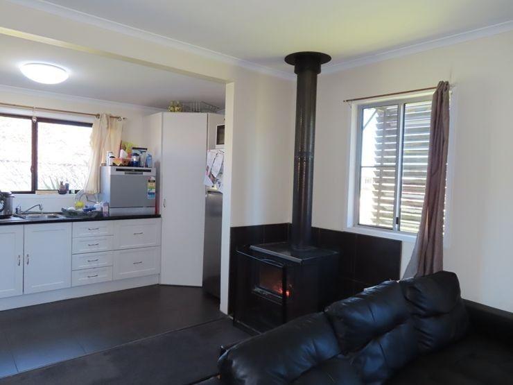 68 Railway Street, Stanthorpe QLD 4380, Image 1