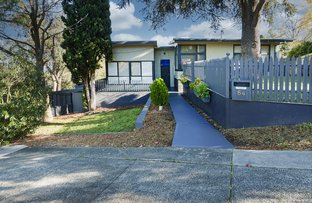 Picture of 54 The Avenue, Ferntree Gully VIC 3156