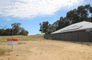 Picture of 14A Whittaker Way, Waroona WA 6215