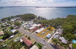 Picture of 17 Reserve  Road, Wangi Wangi NSW 2267