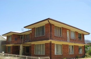 Picture of 1/49 Front Street, Mossman QLD 4873