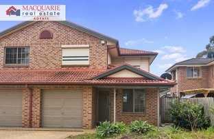 Picture of 15a Bugong  Street, Prestons NSW 2170