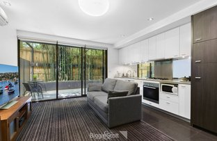 Picture of 10/17 Robe Street, St Kilda VIC 3182