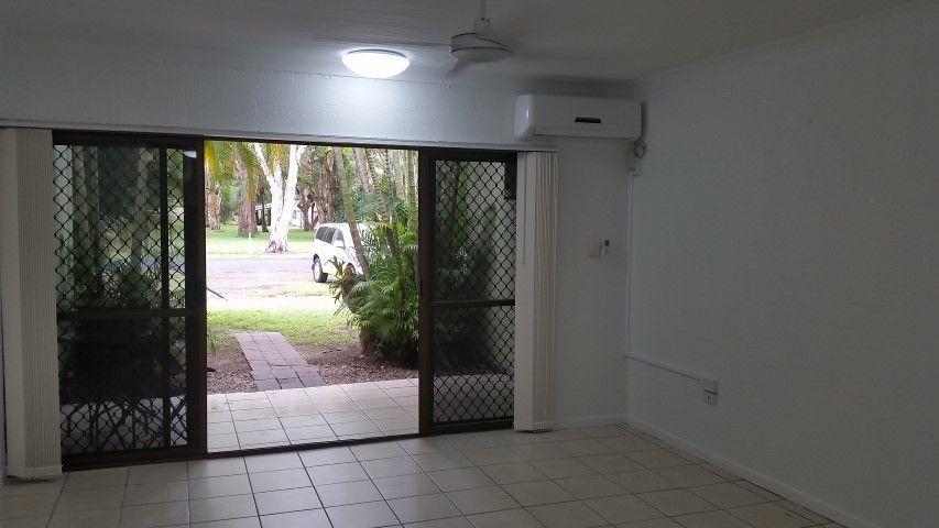 2/46 Garrick Street, Port Douglas QLD 4877, Image 2
