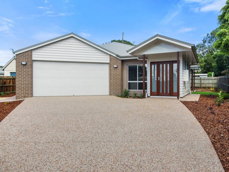 15A Doncaster Street, Newtown QLD 4350, Image 0
