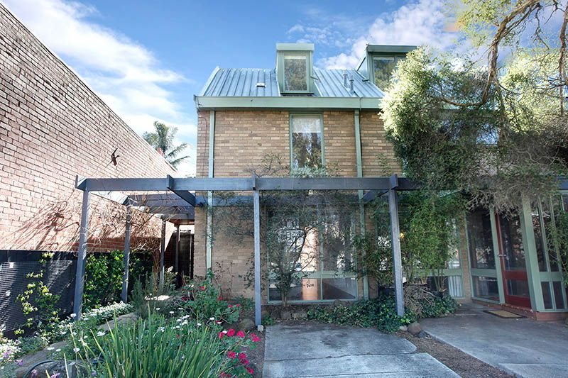 16 Page Street, Clifton Hill VIC 3068, Image 1