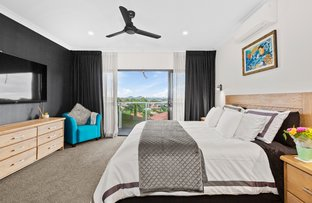 Picture of 19 Clonakilty Close, Banora Point NSW 2486
