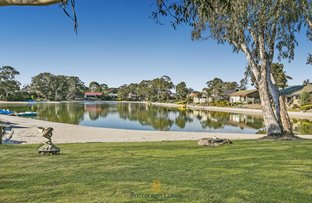 Picture of 16/75-93 GLADESVILLE BOULEVARD, Patterson Lakes VIC 3197