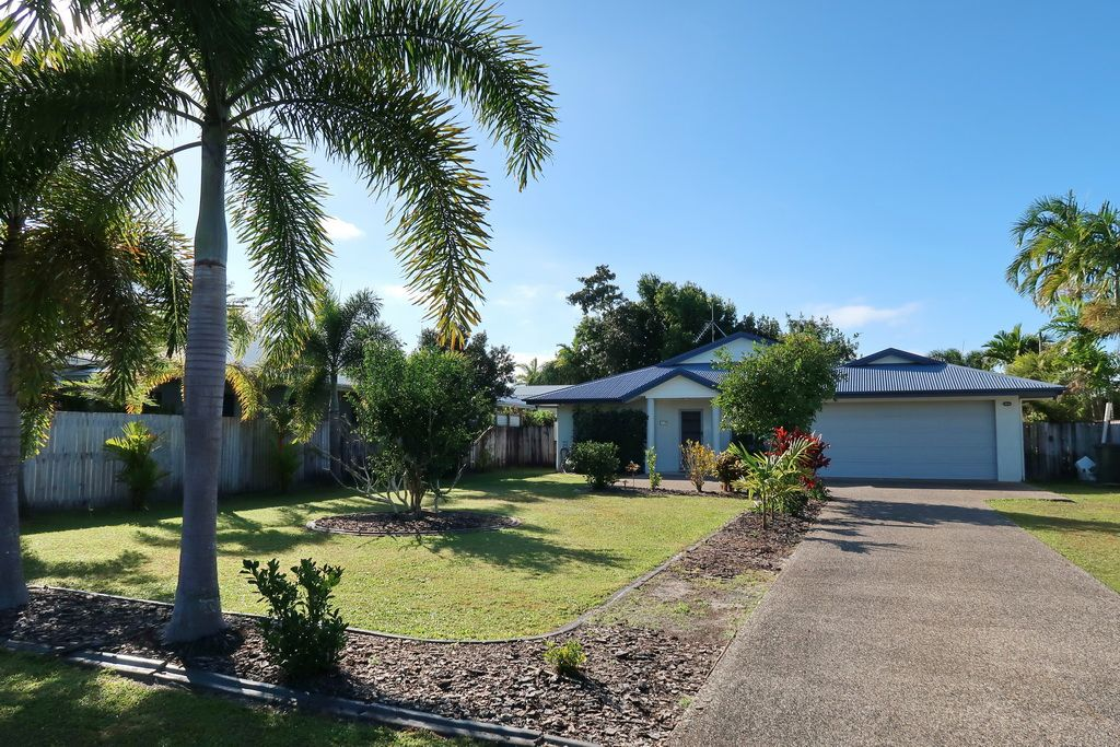 24 Mariner Drive, South Mission Beach QLD 4852, Image 0
