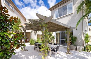Picture of 734/61 Noosa Springs Drive, Noosa Springs QLD 4567