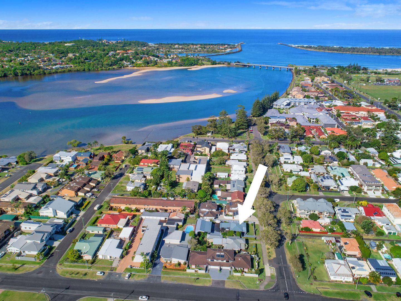 23 Fox Street, Ballina NSW 2478, Image 0