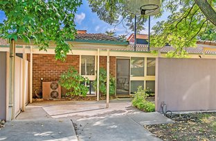 Picture of 14/179 North East Road, Manningham SA 5086