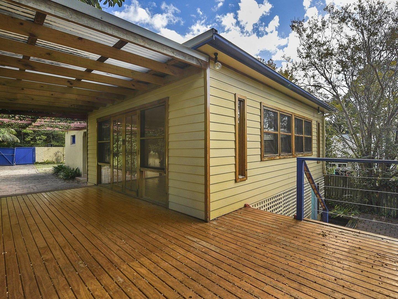 15 Francis Street, Naremburn NSW 2065, Image 0