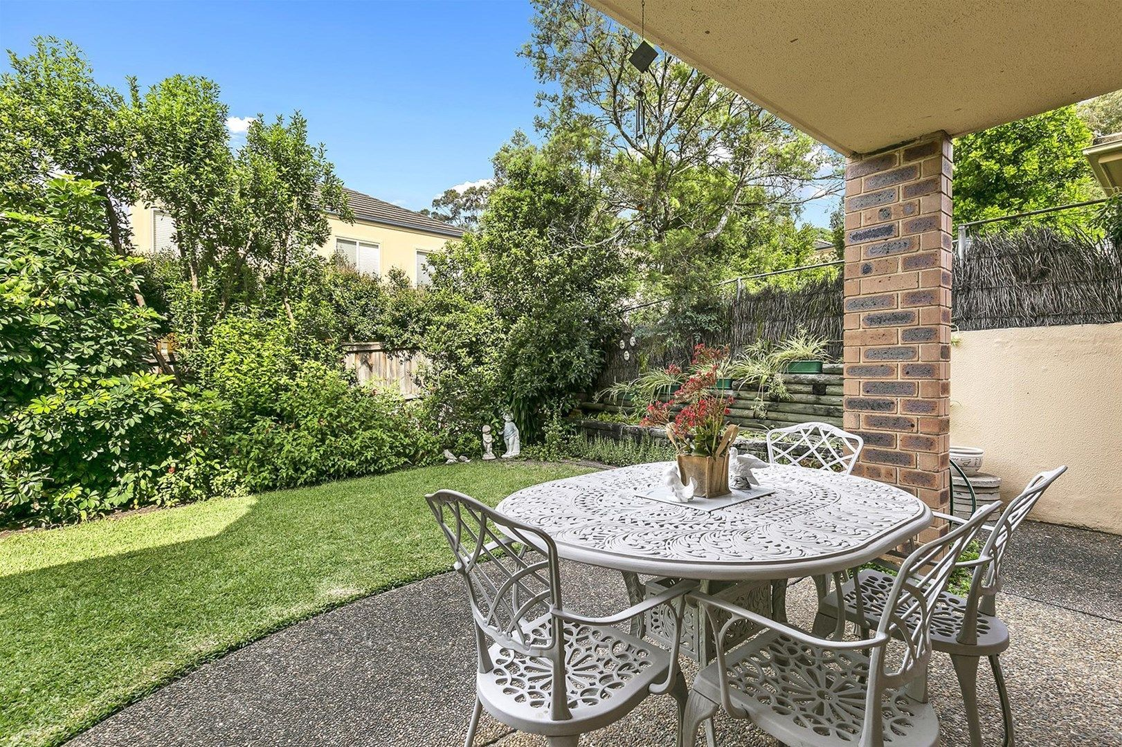 6/32 Francis Street, Castle Hill NSW 2154, Image 0