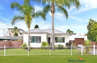 Picture of 4 Anderson Avenue, Liverpool NSW 2170