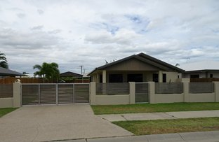 Picture of 17 Lime Tree Court, Bowen QLD 4805