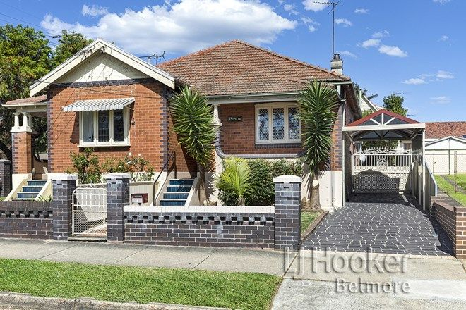 Picture of 4 Lakemba Street, BELMORE NSW 2192