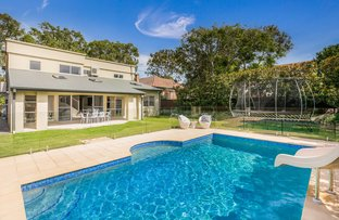 Picture of 24 Trickett  Road, Woolooware NSW 2230