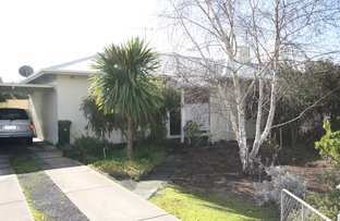 Picture of 5 Cardinia Street, Mount Gambier SA 5290
