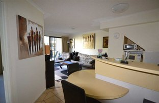 Picture of 66/73 Hilton Terrace, Noosaville QLD 4566