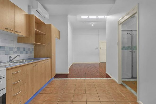 Picture of 6/183 Moray Street, NEW FARM QLD 4005