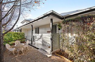 Picture of 7/12 Mack Street, Moss Vale NSW 2577