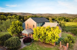 Picture of 780 Tonimbuk Road, Tonimbuk VIC 3815