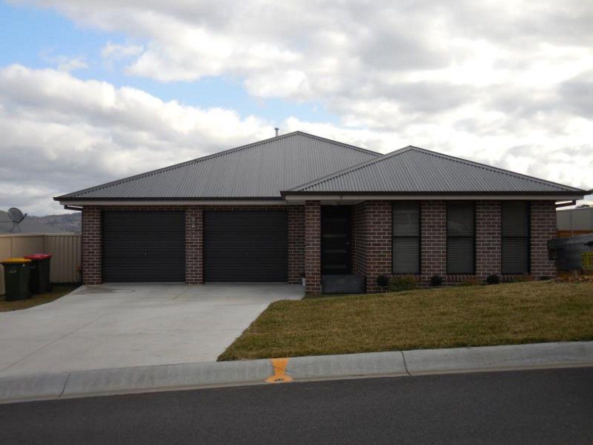 9 Jade Close, Kelso NSW 2795, Image 0