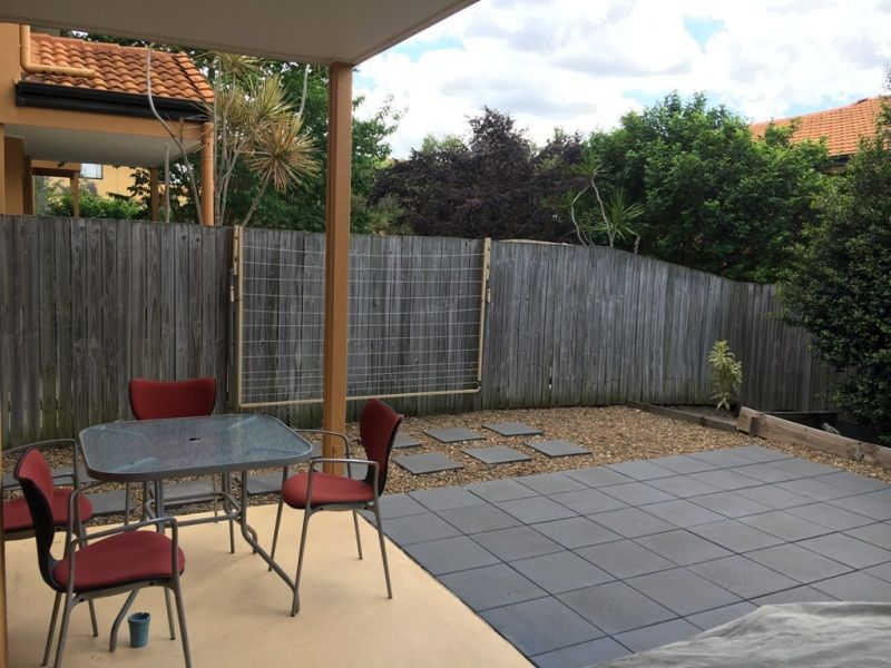 30/250 Sumners Road, Riverhills QLD 4074, Image 1
