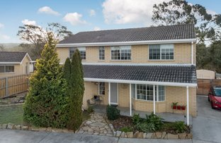 Picture of 12 Wakeford Avenue, Kingston TAS 7050