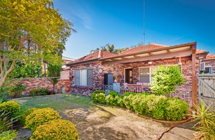 54 Lynwood Avenue, Cromer NSW 2099