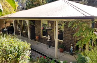 Picture of 8 Fairview Road, Aldgate SA 5154