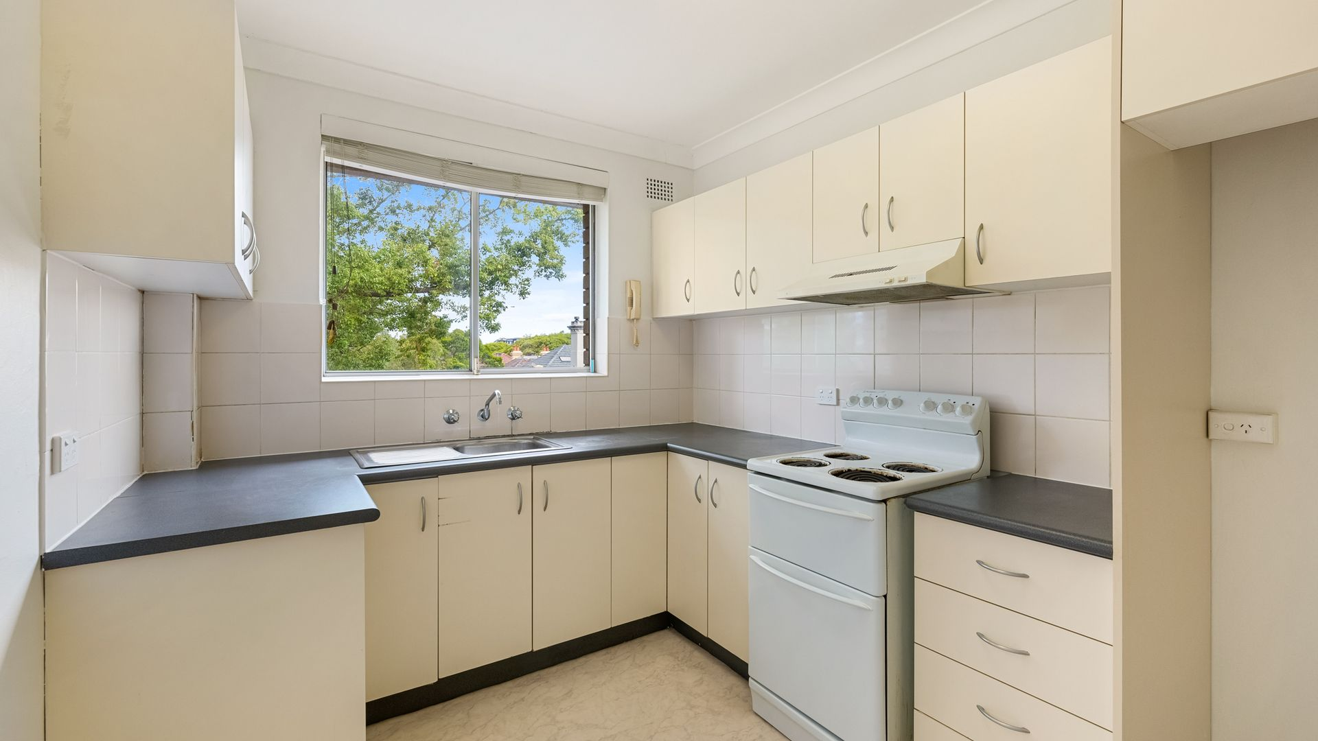 11/31 Kensington Road, Summer Hill NSW 2130, Image 2