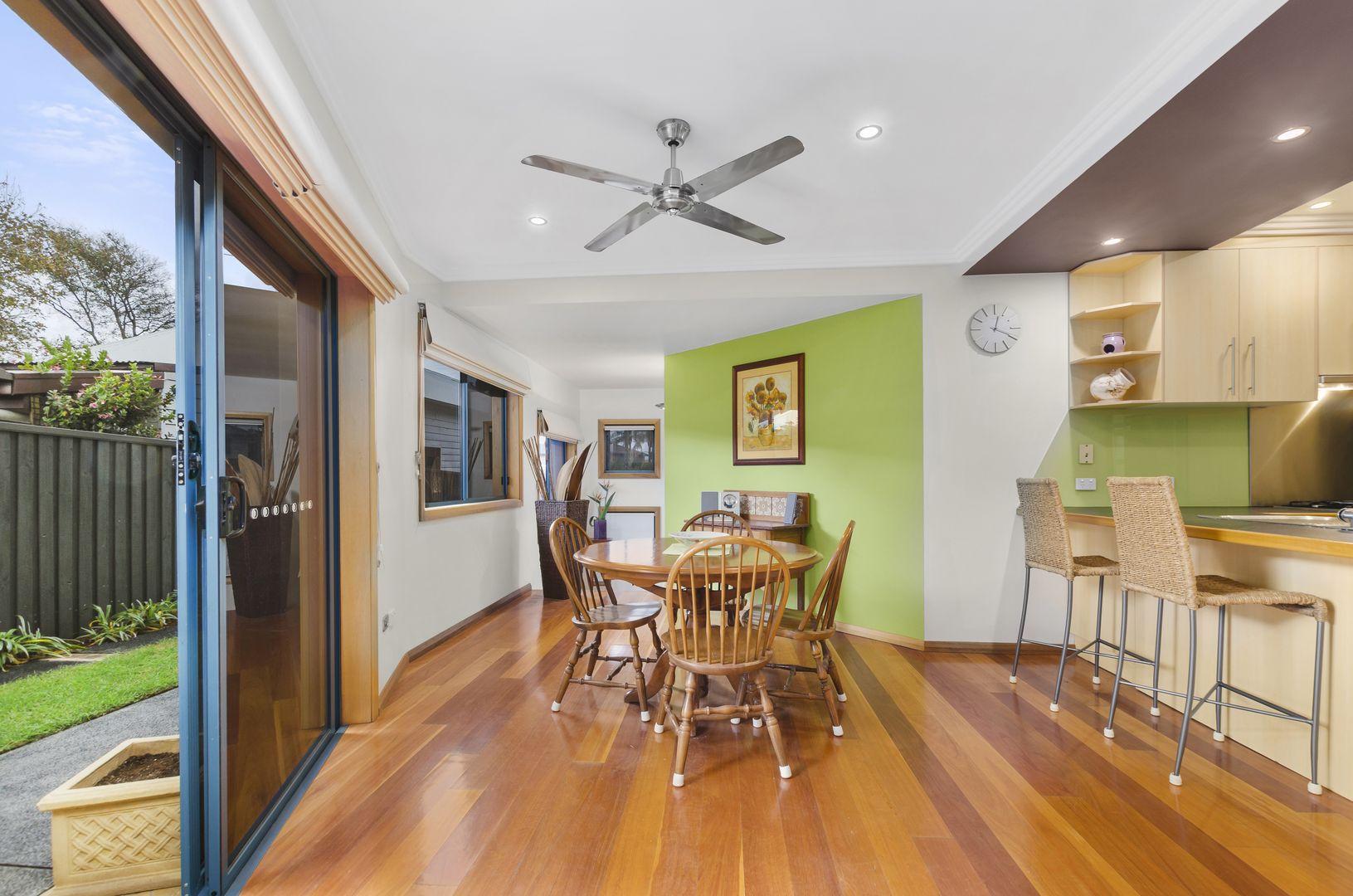 1/12 Arthur Street, Thirroul NSW 2515, Image 2