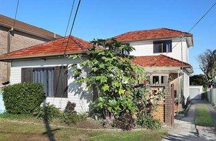 Picture of 9 Matthew Street, Carramar NSW 2163