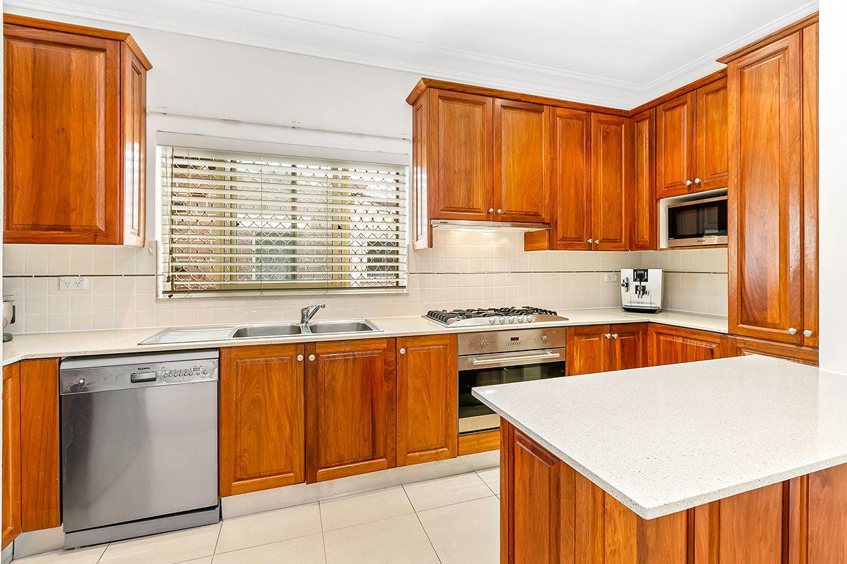 17 Brande Street, Belmore NSW 2192, Image 2