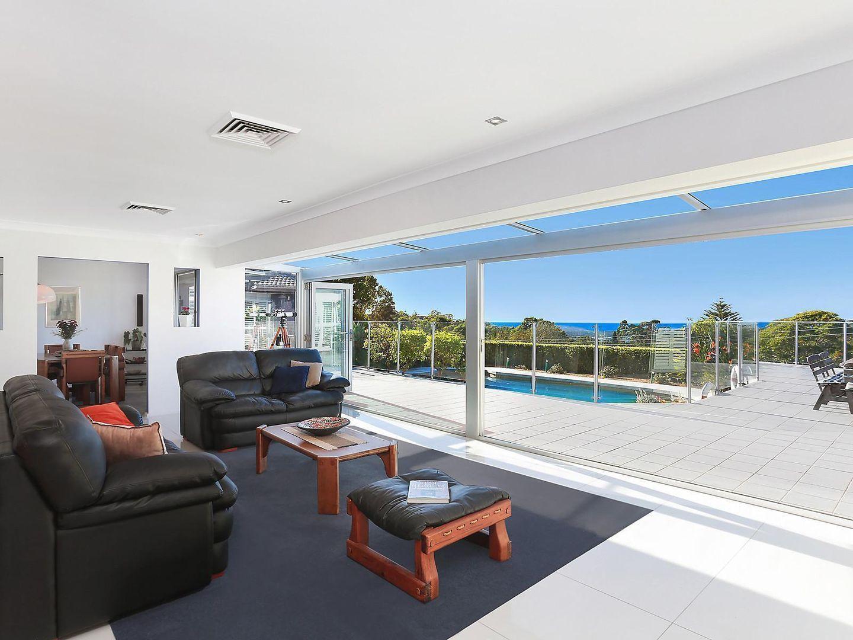 14A Arnhem Road, Allambie Heights NSW 2100, Image 0