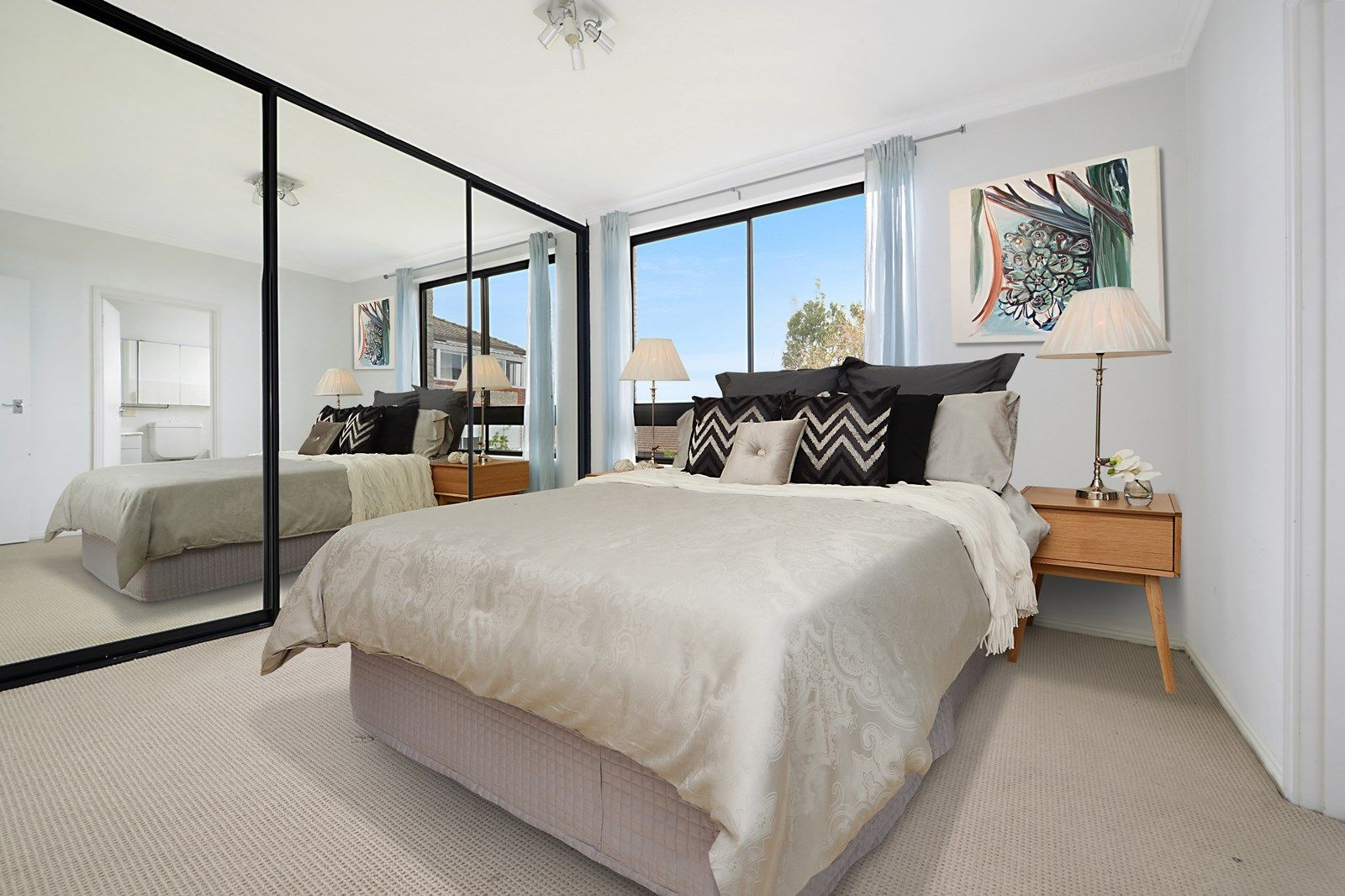 16/32 Dutruc Street, Randwick NSW 2031, Image 1