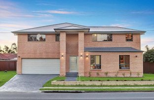 27 Chelsea Drive, Canley Heights NSW 2166