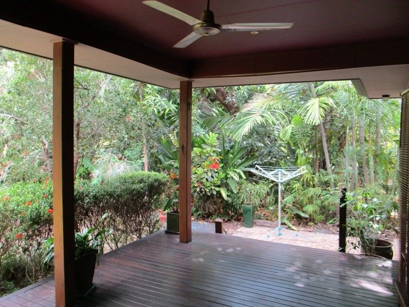 1/22 MANGO PARKWAY, Nelly Bay QLD 4819, Image 2