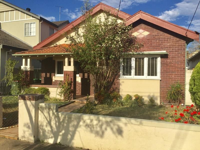 246 DONCASTER AVENUE, Kensington NSW 2033, Image 0