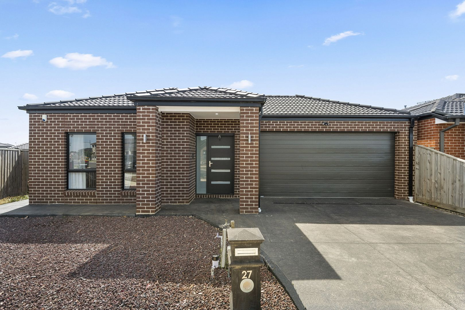 27 Clavell Crescent, Wollert VIC 3750, Image 0